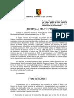 05616_10_Citacao_Postal_alins_RPL-TC.pdf