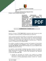 Proc_08572_08_0857208denuncia2.doc.pdf