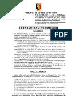 00549_11_Citacao_Postal_ndiniz_APL-TC.pdf