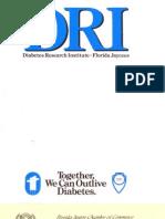 DRI (Diabetes Research Institute)