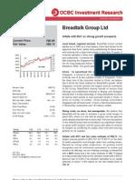 Breadtalk-110310-OIR