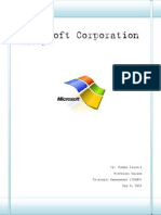 microsoftcorporation-110616203305-phpapp02 (1)