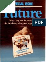 MEMBERSHIP2SPCISSMEMRECRUIT1982DONeJONES