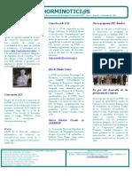 Boletín FIHP SEPTIEMBRE 2011