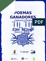 Til Til en Letras Poemas Ganadores