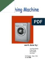 Microsoft Word - Washing_clothes
