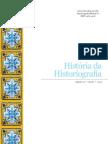 34507889-historia-da-historiografia