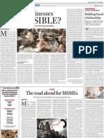 HCL Indian Express 10 June 2011 10