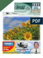 Sept 2011 Hampton Herald Web