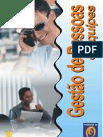 aula_1 - gestão de pessoas