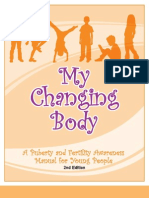 My Changing Body-June2011 ENG 0
