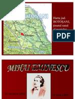 0_mihai_eminescu
