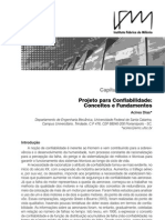 IFM Cap 16 Projeto Para Confiabilidade
