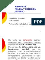 Conectores_Preposiciones