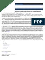 ID News 2008-9-25 L1 Identity Solutions-1
