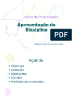 LP_aula1