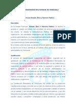 3.-+Estado,+Ética+y+Servicio+Público