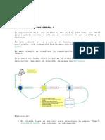 AJAX – PHP – POSTGRESQL