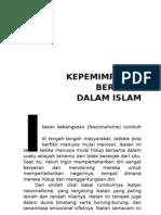 03-Qiyadah Fikriyah