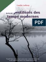 EHS Les Pestiferes Des Temps Moderne Ladberg
