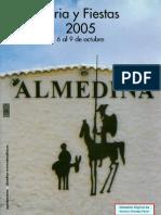 Almedina FYT Fiestas Patronales 20051000
