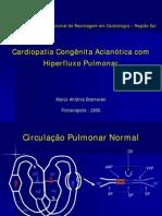 11-DrMarcoAntonio_cardiopatiacongenita