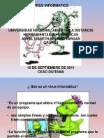 Trabajo de Herramientas Informaticas_los Virus