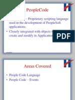 People Code1