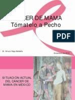 Actual Id Ad Del Cancer de Mama