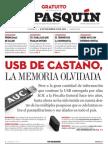 110917 Un-Pasquin-Ed57