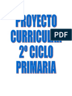 22200847-PROYECTO-CURRICULAR-2º-CICLO (1)