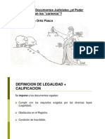 calificacion_documentos