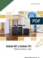 bizhub_601-751