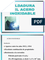 ACERO INOXIDABLE2