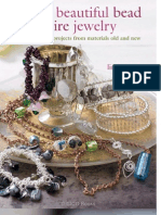 57532632 Making Beautiful Bead and Wire Jewelry