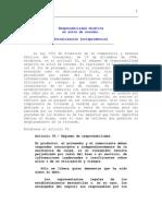 Actualizacion_jurisprudencial Responsabilidad Objetiva