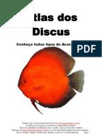Atlas Dos Discus