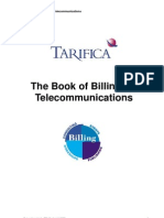 Book of Billing Telecoms 1