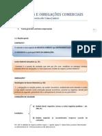 Contratos_e_obrigações_comerciaisalunos[1]