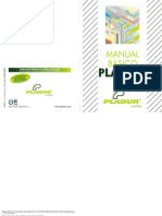 ManualBasicoPladur1[1]