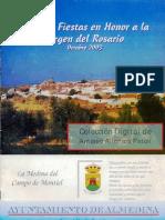 Almedina FYT Fiestas Patronales 20031000
