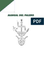 51994353 Manual Del Palero 1