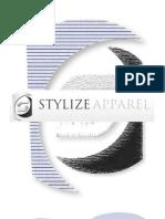 Stylize FP2