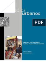 Estudios Urbanos02