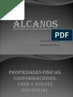 alcanos-y-cicloalcanos4063