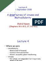 W2001_2008_Lecture_4