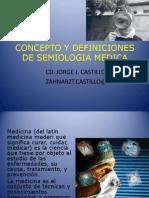 Concepto y Definiciones de Semiologia Medica-1