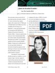 PDF de rf