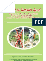 Manual Rural Hilda[1]