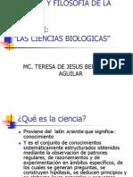 Ciencia (2)